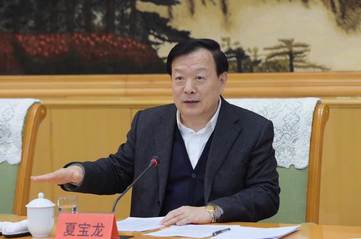 台州 经济总量第二方阵_经济总量全球第二图片