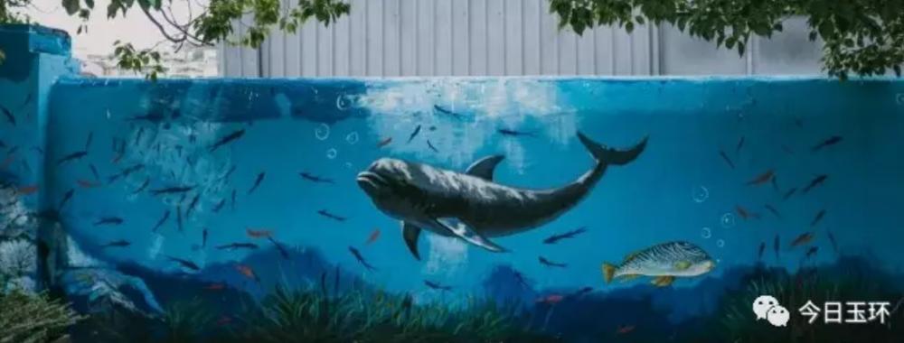 壁纸 海底 海底世界 海洋馆 水族馆 1000_380